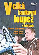 Velká bankovní loupež v Saint Louis (1959)