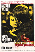 Muž, o němž nic nevím (1963)