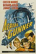 Palubní střelec (1943)
