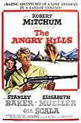 Angry Hills, The (1959)
