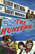 Hunters, The (1958)