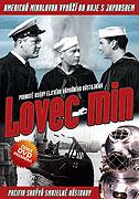 Lovec min (1943)