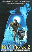 Bílý tesák 2 (1994)