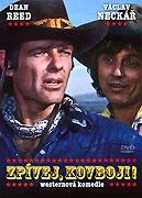 Zpívej, kovboji! (1981)