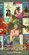 Světlo bludičky (1982)