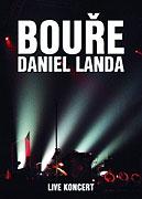 Daniel Landa - Bouře (2006)