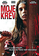Moje krev (2009)