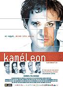 Chameleon (2008)