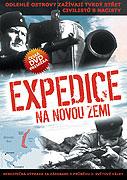 Expedice na Novou zemi (1978)