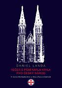 Daniel Landa - Večer s písní Karla Kryla pro Český národ (2004)