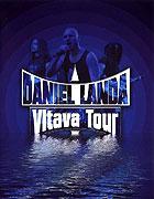 Daniel Landa - Vltava Tour 2003 (2003)