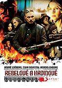 Rebelové a hrdinové (2006)