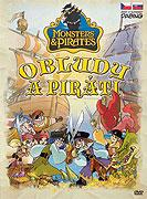 Obludy a piráti (2008)