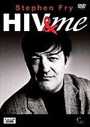 Já a HIV (2007)