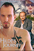 Hildes Reise (2004)