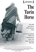 Turínský kůň (2011)