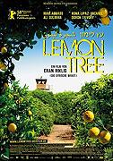 Etz Limon (2008)