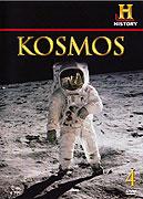 Kosmos (2007)