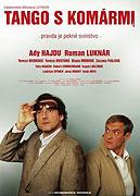 Tango s komármi (2009)