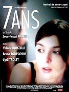 7 ans (2006)