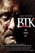 B.T.K (2008)