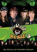 Wilden Kerle 3, Die (2006)