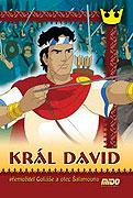 Král David (2003)