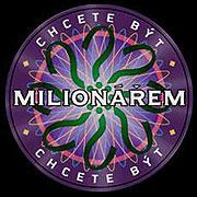 Chcete být milionářem? (2000)