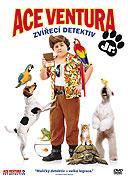 Ace Ventura Junior: Zvířecí detektiv (2009)
