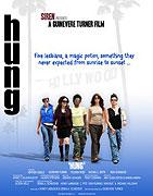 Hung (2005)