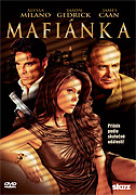 Mafiánka (2008)