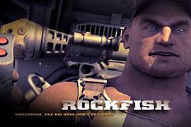 Rockfish (2010)