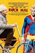 Papírový hrdina (2009)