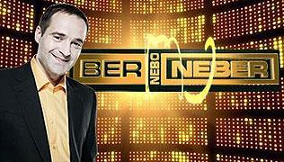 Ber nebo neber (2007)