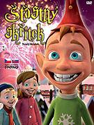 Šťastný skřítek (2005)