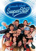 Slovensko hľadá SuperStar (2004)