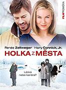 Holka z města (2009)