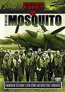 Epizody války 10 - Mosquito (2002)