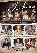 Rembrandtova obžaloba (2008)