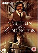 Einstein a Eddington (2008)