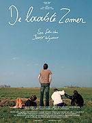 Minulé léto (2007)