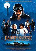 Pirátské rádio (2007)