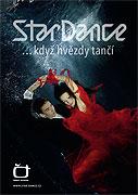 StarDance aneb když hvězdy tančí (2006)