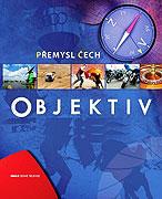 Objektiv (1987)