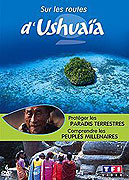 Ushuaia (2007)