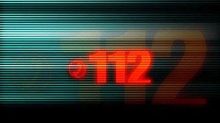 112 (2006)