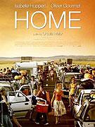 Dům u dálnice (2008)