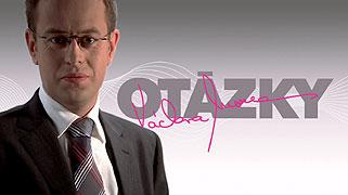 Otázky Václava Moravce (2004)