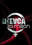 Dievča za milión (2004)