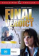 Křivé svědectví (2009)